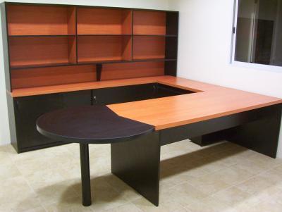 Fabrica de muebles de oficina for Fabrica de muebles de oficina