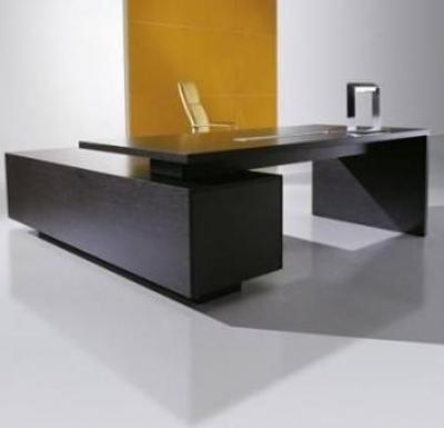 Modulo minimalista for Muebles oficina minimalista
